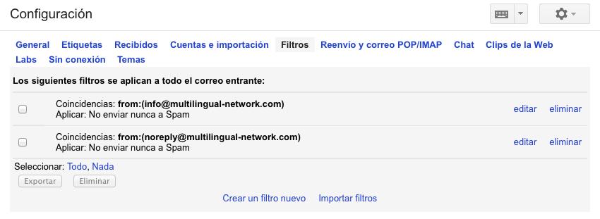 es-gmail
